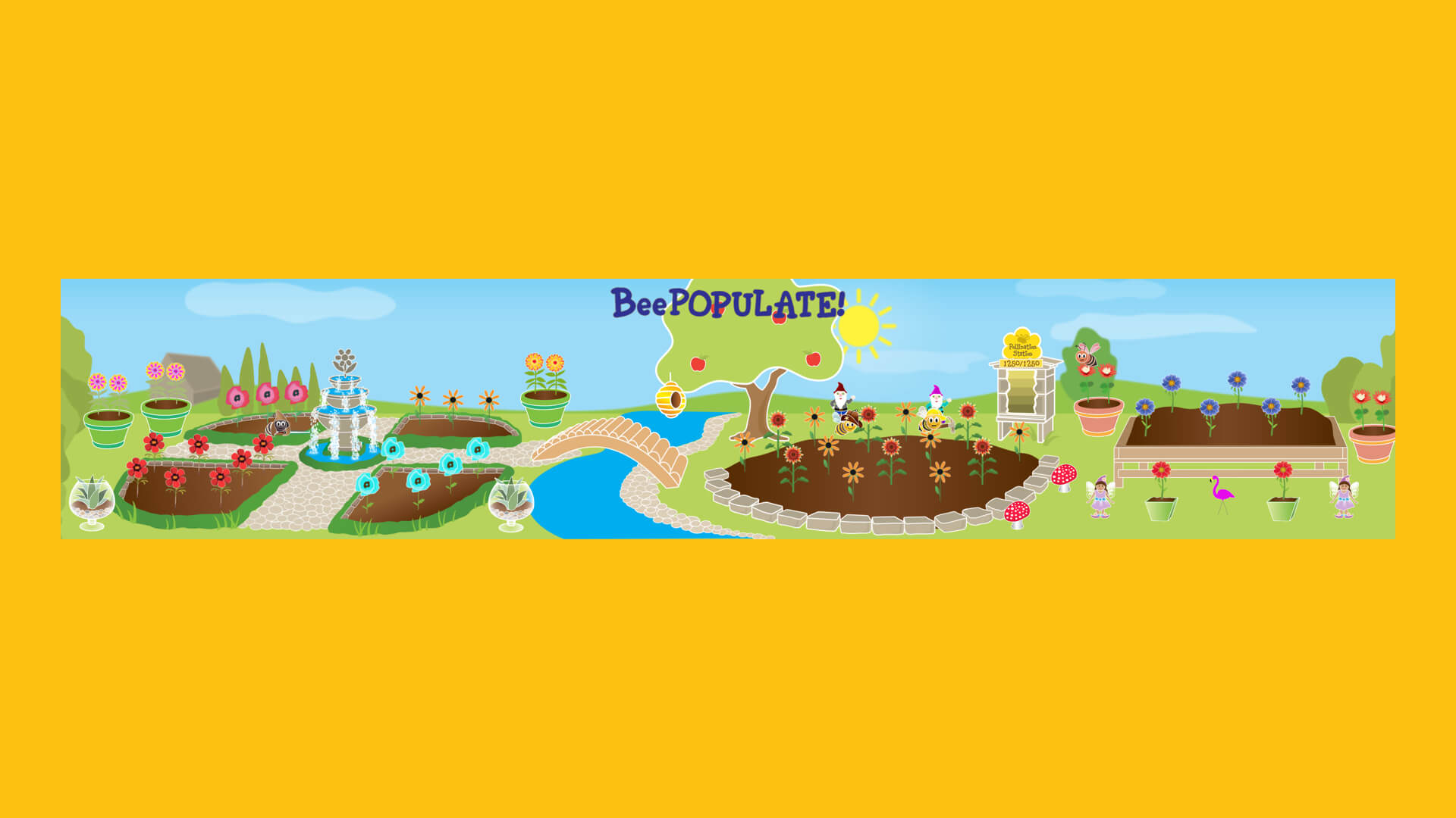 beepopulate-garden-wide